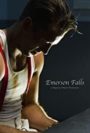Emerson Falls