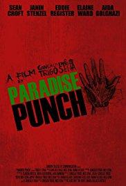 Paradise Punch