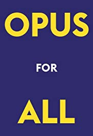Opus for All