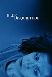 Blue Disquietude
