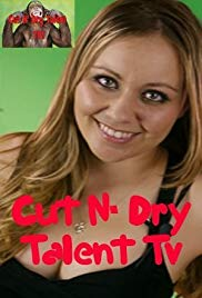 Cut N' Dry Talent TV