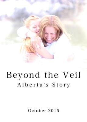 Beyond the Veil: Alberta's Story