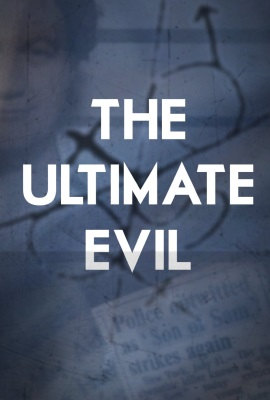 The Ultimate Evil