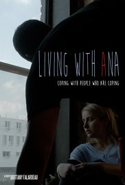 Living with Ana