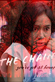 The Chain: You've Got 48 Hours