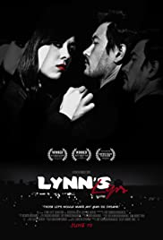 Lynn's Lips