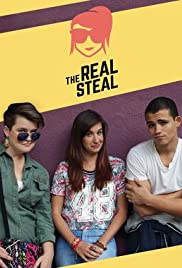 The Real Steal