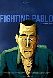 Fighting Pablo