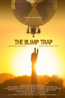 The Blimp Trap