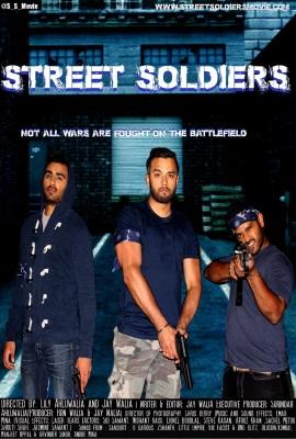 Street Soldiers