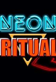 Neon Ritual