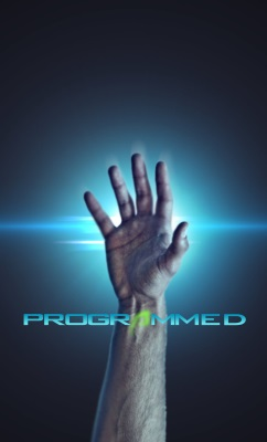 Programmed Series: Aznek
