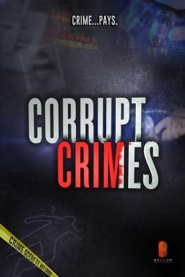Corrupt Crimes