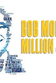Bob Monkhouse... The Million Joke Man