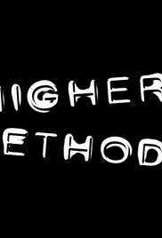 Higher Methods