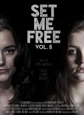 Set Me Free: Vol. II