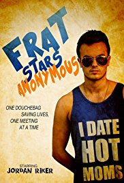 Frat Stars Anonymous