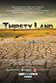 Thirsty Land