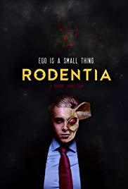 Rodentia