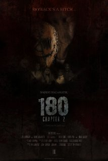 180: Chapter 2