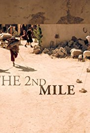The 2nd Mile