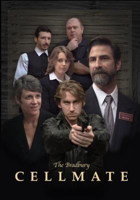 The Bradbury Cellmate