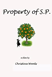 Property of S.P.