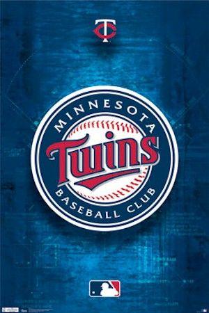 Minnesota Twins Sports Promo