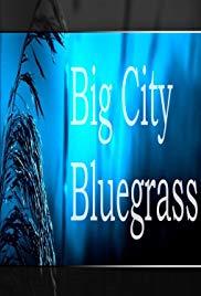 Big City Bluegrass
