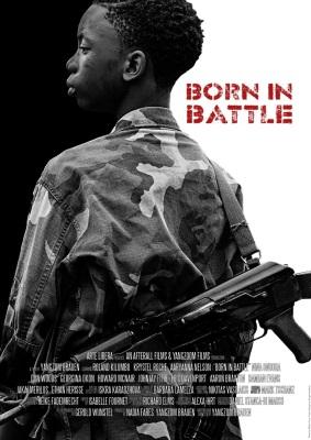 Born in Battle