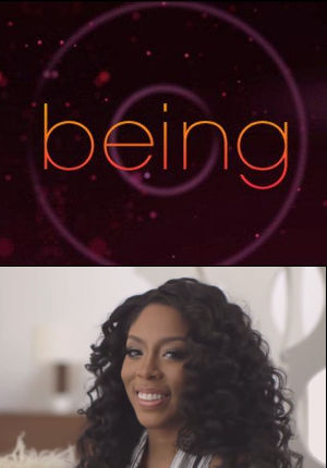 Being: K. Michelle
