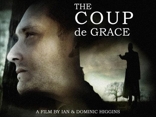 The Coup de Grace