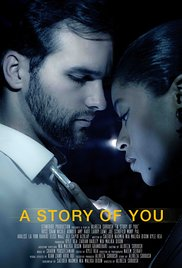 A Story of You