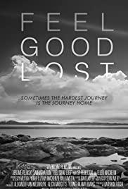 Feel Good Lost
