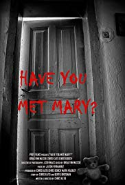 Have You Met Mary?