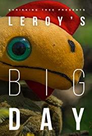 Leroy's Big Day