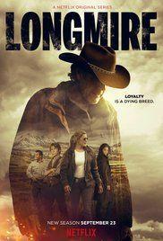 Longmire #405