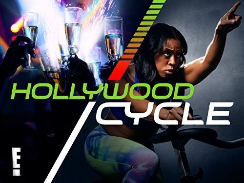 Hollywood Cycle