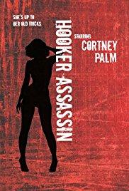 Hooker Assassin