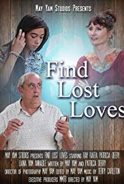 Find Lost Loves