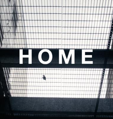 Fieldhead: Home