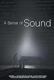 A Sense of Sound