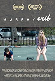 Murphy Crib