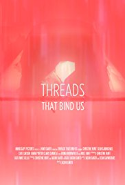 Threads That Bind Us
