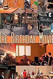 The Birthday Movie