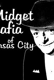Midget Mafia of KC
