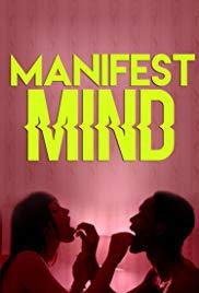 Manifest Mind