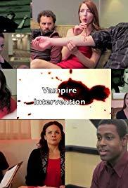 Vampire Intervention