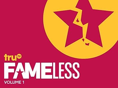 Fameless