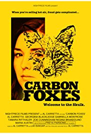 Carbon Foxes